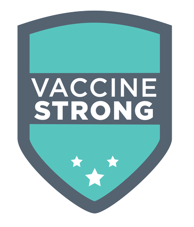 Vaccine Strong
