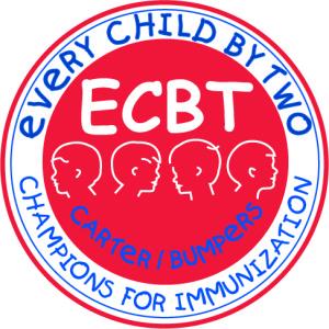 ecbt_logo_color-72dpi1
