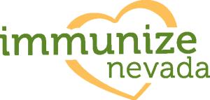 immunize-nevada-logo